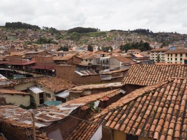 Cusco_1b732