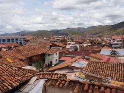 Cusco_1b733