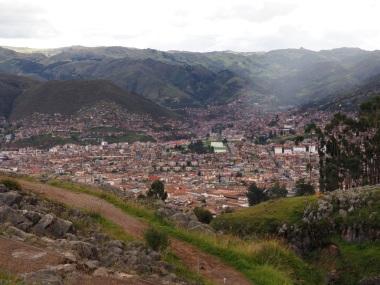 Cusco_1b762