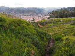 Cusco_1b763