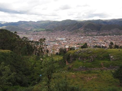 Cusco_1b766