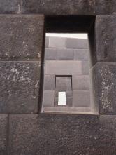 Cusco_1b785