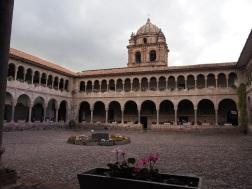 Cusco_1b787