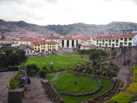 Cusco_1b78c