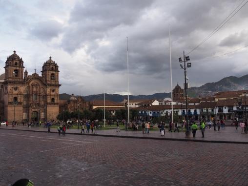 Cusco_1b796
