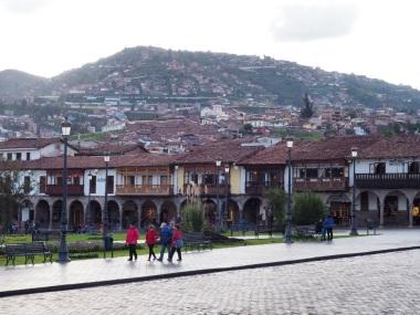 Cusco_1b798
