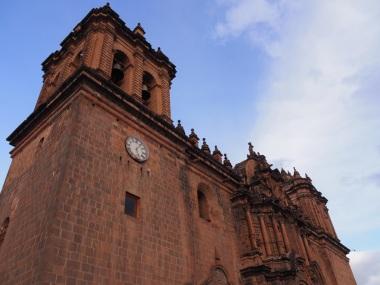 Cusco_1b79a