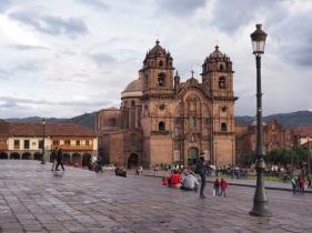 Cusco_1b79b