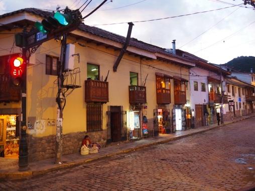 Cusco_1b79d