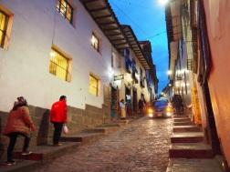 Cusco_1b79e