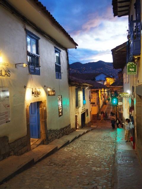 Cusco_1b7a0