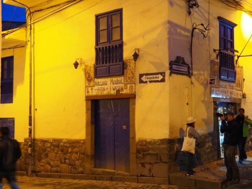 Cusco_1b7a3