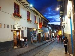 Cusco_1b7a5