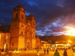 Cusco_1b7a7