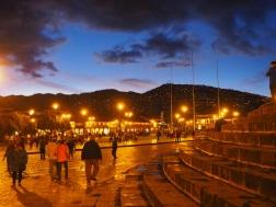 Cusco_1b7a8