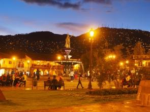 Cusco_1b7aa