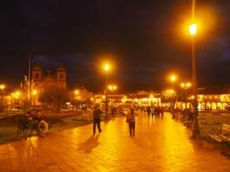 Cusco_1b7ac