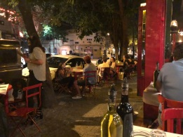 DinnerLasCabras_1bdfb