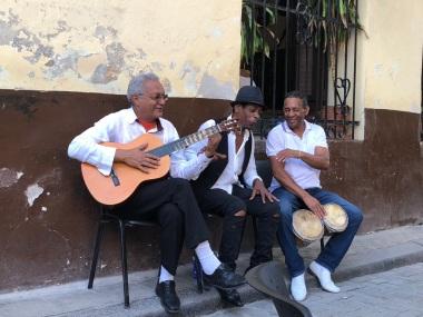 Havana_1c474