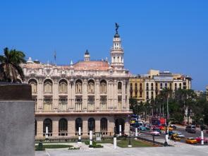 Havana_1c8d9