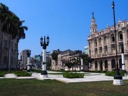 Havana_1c8db