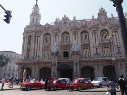 Havana_1c8df