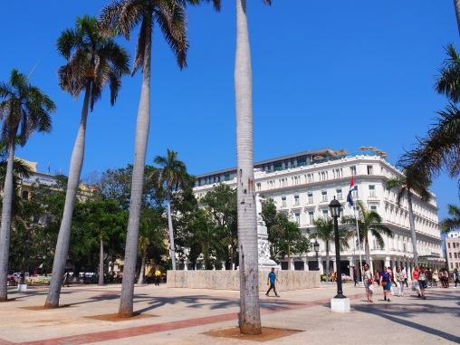 Havana_1c8e6