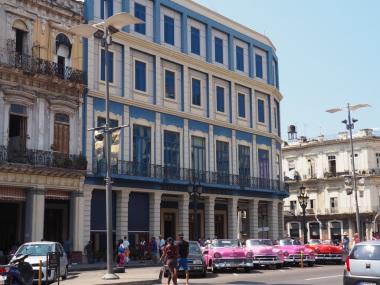 Havana_1c8e9