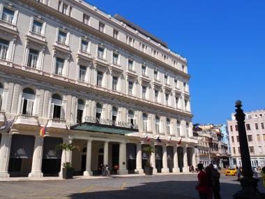 Havana_1c8f7