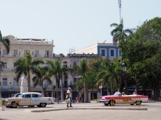 Havana_1c8fa