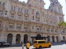 Havana_1c8fc
