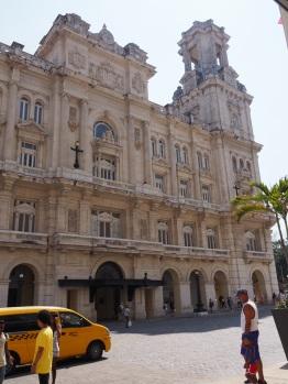 Havana_1c8fd