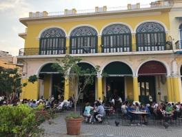 HavanaCentro_1c47a