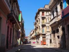 HavanaCentro_1c843