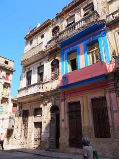 HavanaCentro_1c845
