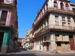 HavanaCentro_1c846