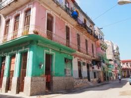 HavanaCentro_1c849