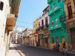 HavanaCentro_1c84a