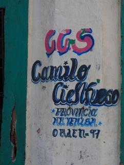 HavanaCentro_1c84d