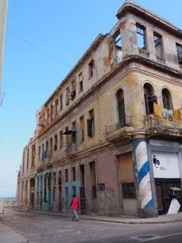 HavanaCentro_1c84e
