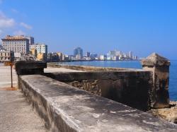 HavanaCentro_1c84f