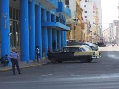 HavanaCentro_1c852