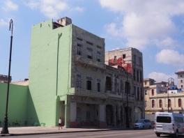 HavanaCentro_1c854