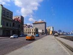 HavanaCentro_1c855