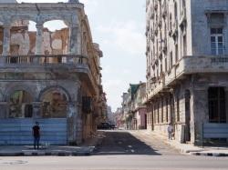 HavanaCentro_1c856