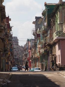 HavanaCentro_1c857