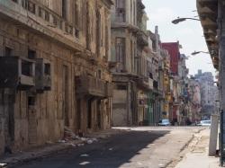 HavanaCentro_1c859