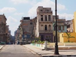 HavanaCentro_1c85a