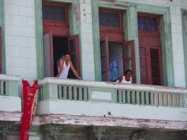 HavanaCentro_1c85e
