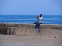 HavanaCentro_1c861